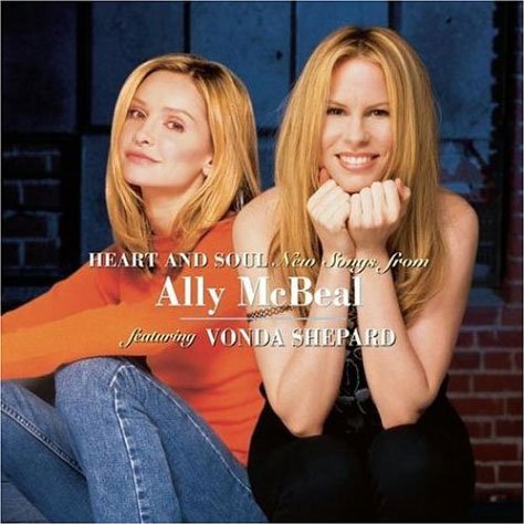 http://www.vonda-shepard.de/uploads/tx_vondaalbummanager/heart_amp_soul_new_songs_from_ally_mcbeal_front.jpg